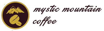 Mystic Mountain Coffee